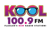 Kool 100.9 Easy Oldies Flagler Broadcasting