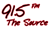 91.5 The Source KUNV Las Vegas Nevada Public Radio