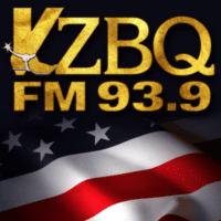 93.9 KZBQ Pocatello 93.7 Boise Twin Falls Hot 100 KZDX