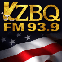 93.9 KZBQ Pocatello 93.7 Boise Twin Falls Hot 100 KZDX