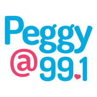 Peggy 99.1 Fresh Radio CJGV Winnipeg