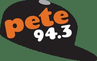 Pete 94.3 780 KSPI Stillwater Alternative