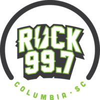Rock 99.7 W259CL WARQ-HD2 Columbia SC Alpha Media