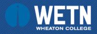88.1 WETN Wheaton College Educational Media Foundation Air1