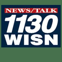 Dan O'Donnell 1130 WISN Milwaukee