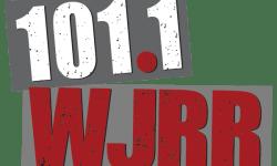 Rick Everett 101.1 WJRR Orlando Chris Kampmeier iHeartMedia