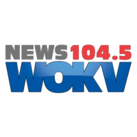 104.5 WOKV-FM 690 WOKV Jacksonville Cox Media Group