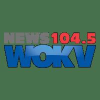 104.5 WOKV-FM 690 WOKV Jacksonville Cox Media Group