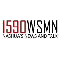 1590 WSMN Nashua Robert Bartis Broadcasting