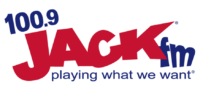 100.9 Jack FM Variety 101 WZST Morgantown West Virginia University