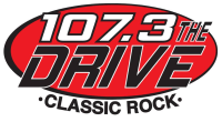 107.3 The Drive WPKO-HD2 W297BP Bellefontaine