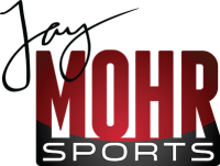 Jay Mohr Sports Fox Premiere Networks