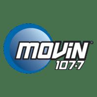 Danny Meyers Movin 107.7 WMOV-FM Norfolk K92 WXLK Roanoke