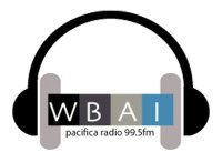 99.5 WBAI New York Empire State Building Rent