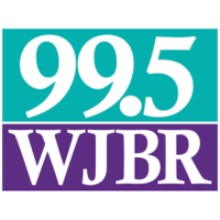 99.5 WJBR Wilmington Beasley Media
