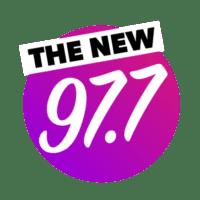 The New 97.7 R&B RNB WKAF Boston 107.3 WAAF Entercom