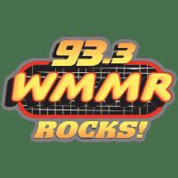 Brent Porche Overnights 93.3 WMMR Philadelphia