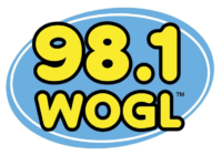 Marilyn Russell 98.1 WOGL Philadelphia Breakfast Club