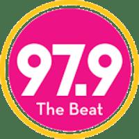 97.9 The Beat 104.7 WIBT Greenville WJIW Delta Radio Networks