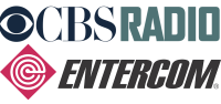 CBS Radio Entercom Merger David Field