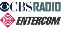 CBS Radio Entercom Merger David Field