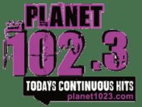 Convergent Broadcasting ICA Radio Planet 102.3 KKPN 104.5 KPUS 107.3 Jake-FM KAJE Corpus Christi