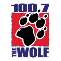 Mike Preston 100.7 The Wolf KKWF Hot 103.7 KHTP Seattle