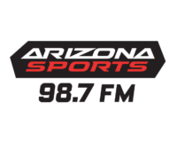 Arizona Sports 98.7 KMVP-FM Phoenix Diamondbacks
