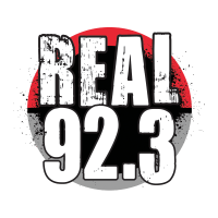 Real 92.3 KRRL Los Angeles DJ Carisma