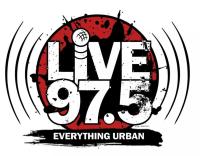 Live 97.5 Cat Country WKTT Salisbury Ocean City Ron Banks