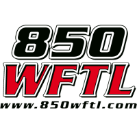 850 WFTL Fox Sports 640 WMEN West Palm Beach Alpha Media