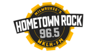 Hometown Rock 96.5 WKLH Milwaukee Different Is Good