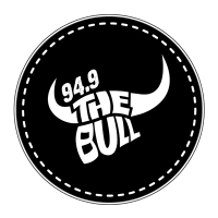 Otis Maher 94.9 The Bull WUBL Atlanta 99.7 WDJX Louisville