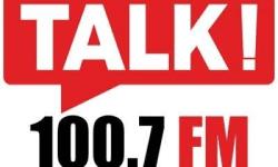 Talk 100.7 WUTQ Utica