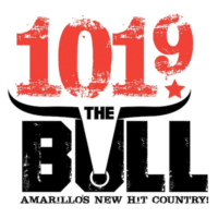 101.9 The Bull Blake BlakeFM KATP Amarillo Bobby Bones
