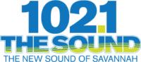 102.1 The Sound WZAT Savannah Nash Icon Bert Show Z102