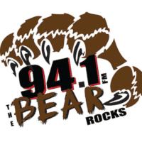 94.1 The Bear Magic 790 KJRB K231CU Spokane