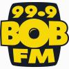 99.9 BobFM Bob FM CFWM Winnipeg