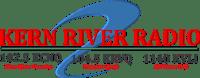 Kern River Radio Katherine Bohn