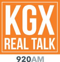 Real Talk KGX 920 99.1 Palm Springs 1340 KWXY