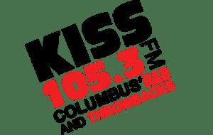 Kiss 105.3 The Vibe 1230 WYTS Columbus