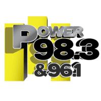 Power 98.3 96.1 101.9 KKFR Mayer Phoenix Riviera Broadcasting