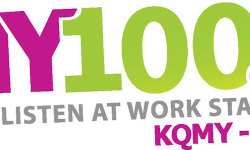 My 100.7 KQMY Maui Mountain Community Translators Kona Coast
