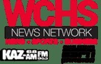 WCHS News Network 580 96.5 680 95.3 WKAZ Charleston