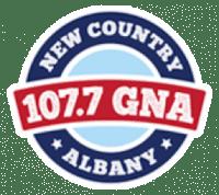 Brian Cody Chrissy Cavotta Fly 92 92.3 WFLY 107.7 WGNA Albany