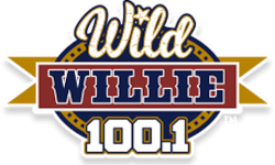 Wild Willie 100 100.1 Santa WWLY WVVE Panama City