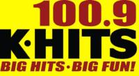 K-Hits Khits 100.9 WKNL Roxy New London Norwich