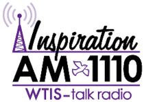 1110 WTIS Tampa