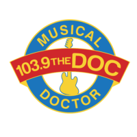 103.9 The Doc Dock KDCZ Rochester