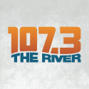 107.3 The River WWJK Jacksonville Jack-FM
